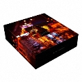 #GirlsSpkOut [CD+DVD+PHOTOBOOK+テヨンオリジナル・スパンコールクッション]<完全生産限定盤>