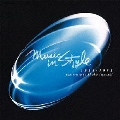 ミュージック・イン・スタイル II 1989~1995