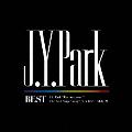 J.Y. Park BEST<通常盤/初回仕様>