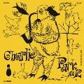 マグニフィセント・チャーリー・パーカー<限定盤>