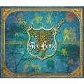 KOTOKO Anime song's complete album The Fable<通常盤>