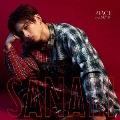 2FACE feat.SKY-HI<通常盤>