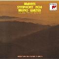 ブラームス:交響曲第4番&ハイドン変奏曲