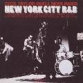 ニューヨークシティR&B/ジャンピン・パンキンス<完全限定生産盤>