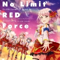 ONGEKI Sound Collection 04 『No Limit RED Force』