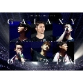 "2PM ARENA TOUR 2016 ""GALAXY OF 2PM"" TOUR FINAL in 大阪城ホール<完全生産限定盤>"