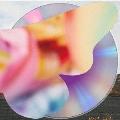 結証 [CD+Blu-ray Disc]<初回生産限定盤>