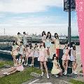 恋落ちフラグ [CD+DVD]<通常盤(Type-A)>