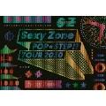 Sexy Zone POPxSTEP!? TOUR 2020 [2DVD+スペシャルフォトブック+銀テープ]<初回限定盤>