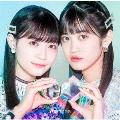きまぐれチクタック [CD+Blu-ray Disc]<初回限定盤>