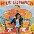 ロフグレン #1<生産限定盤>