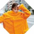 l(エル) [CD+ブックレット]<初回限定盤B/イベント視聴権付>