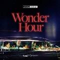 Wonder Hour