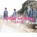 Nothin' but funky [CD+DVD]<初回限定盤A>