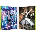 ラブライブ!虹ヶ咲学園スクールアイドル同好会 5 [Blu-ray Disc+CD]<特装限定版>
