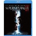 SUPERNATURAL XIV スーパーナチュラル <フォーティーン> コンプリート・セット