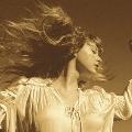 フィアレス(テイラーズ・ヴァージョン)-デラックス・エディション [2CD+ポスター+ギターピック]<初回生産限定盤>