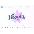 hololive IDOL PROJECT 1st Live.『Bloom,』