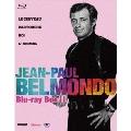 ジャン=ポール・ベルモンド傑作選 Blu-ray BOX II 冒険ロマンス編<初回限定版>