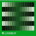 LOVEBEAT -Optimized Remaster- [Blu-spec CD2+Blu-ray Disc]<初回生産限定盤>