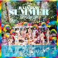 RAINBOW SUMMER SHOWER [CD+Blu-ray Disc]<初回限定盤>