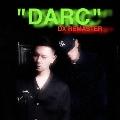 DARC (DX Remaster Ver.)<限定盤>
