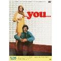 …YOU…(スペシャル・プライス)