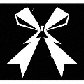WORLD DOMINATION<レコードの日対象商品/初回生産限定盤>