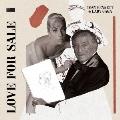 ラヴ・フォー・セール [UHQCD x MQA-CD]<通常盤>