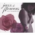 jazz & flowers