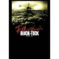 BUCK-TICK/TOUR2007 天使のリボルバー [BVBR-11100]