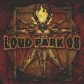 ラウド・パーク'08~ Vol.1<枚数限定生産盤>