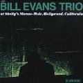 ビル・エヴァンス・トリオ・アット・シェリーズ・マン・ホール<完全生産限定盤>