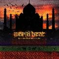 ワールド・ビート -ニュー・ジェネレーション・オブ・インディア