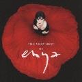 エンヤ ~オールタイム・ベスト<通常盤> CD