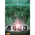 4400 -フォーティ・フォー・ハンドレッド- シーズン1 ディスク2