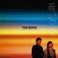 蒼い夕陽 [CD+DVD]
