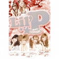Lil'P☆Best [CD+GOODS]<完全生産限定盤>