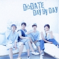 DAY BY DAY<通常盤>