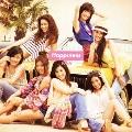Wish [CD+DVD]<初回限定盤>