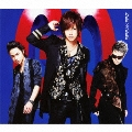 GO [CD+DVD]<初回限定盤A>