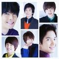 4U [CD+DVD]<初回限定盤A>