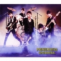 PREMIUM COCOA [CD+DVD]<初回生産限定盤>