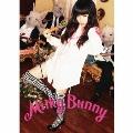 Milky Bunny [CD+フォトブック]<初回限定盤>