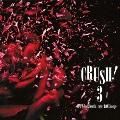 CRUSH!3-90's V-Rock best hit cover LOVE songs-