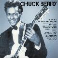 Chuck Berry/アイコン~ベスト・オブ・チャック・ベリー [UICY-75269]
