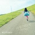 WENDY ~It's You~ [CD+DVD]<初回生産限定盤>