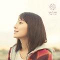 Snow Ring [CD+DVD]