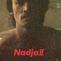 NadjaII-男と女- +1<完全限定生産盤>