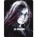 X-MEN:ファイナル ディシジョン [スチールブック仕様]<完全数量限定生産版>